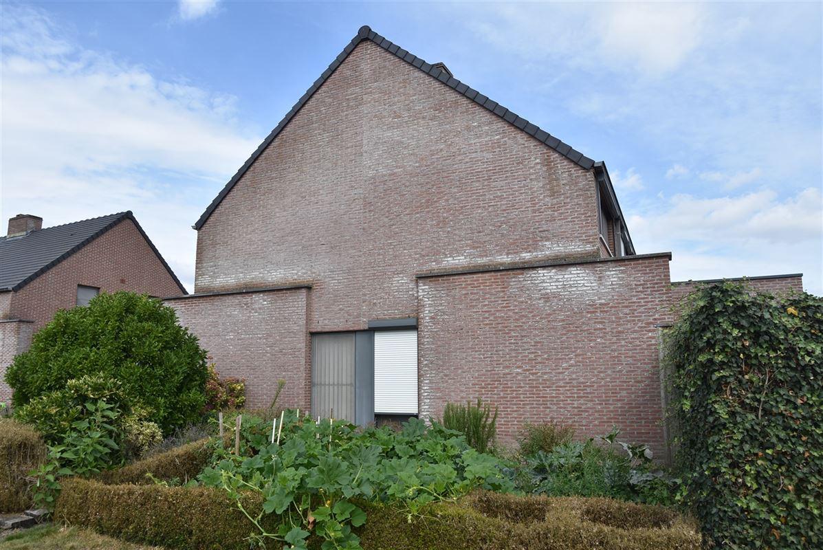 Foto 3 :  te 9990 MALDEGEM (België) - Prijs € 315.000