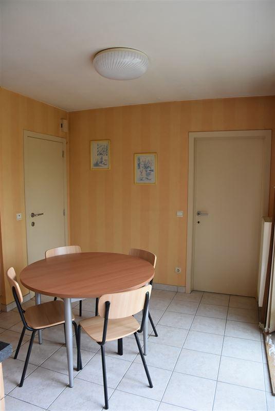 Foto 10 :  te 9990 MALDEGEM (België) - Prijs € 315.000