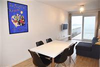 Foto 4 : Dakappartement te 8301 HEIST-AAN-ZEE (België) - Prijs € 199.000