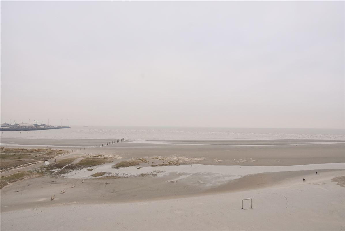 Foto 5 : Dakappartement te 8301 HEIST-AAN-ZEE (België) - Prijs € 199.000