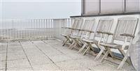 Foto 6 : Dakappartement te 8301 HEIST-AAN-ZEE (België) - Prijs € 199.000