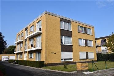 Appartement te 8200 BRUGGE (België) - Prijs
