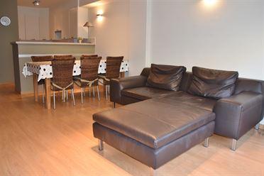 Appartement te 8301 KNOKKE-HEIST (België) - Prijs € 215.000