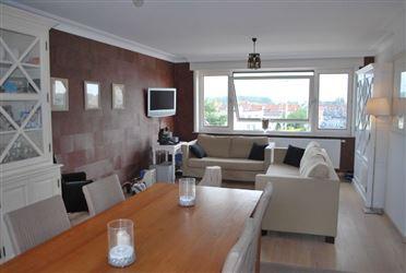 Appartement te 8301 KNOKKE-HEIST (België) - Prijs € 275.000