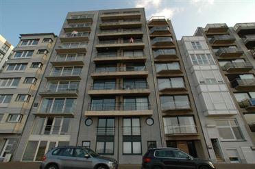 Duplex/Penthouse te 8301 HEIST-AAN-ZEE (België) - Prijs € 319.000