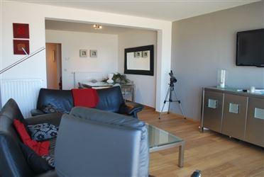 Appartement te 8301 HEIST-AAN-ZEE (België) - Prijs € 370.000