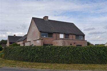 te 9990 MALDEGEM (België) - Prijs € 315.000