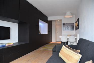 te 8301 HEIST-AAN-ZEE (België) - Prijs € 139.000