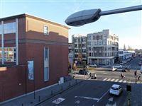 Foto 20 : Huis te 2020 ANTWERPEN (België) - Prijs € 229.000