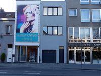 Foto 1 : Huis te 2020 ANTWERPEN (België) - Prijs € 229.000