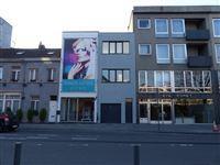 Foto 2 : Huis te 2020 ANTWERPEN (België) - Prijs € 229.000
