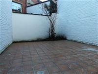 Foto 7 : Huis te 2020 ANTWERPEN (België) - Prijs € 229.000