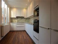Foto 9 : Huis te 2020 ANTWERPEN (België) - Prijs € 229.000