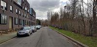 Foto 21 : Gelijkvloers te 2180 EKEREN (België) - Prijs € 238.000