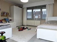 Foto 19 : Commercieel gebouw te 2870 RUISBROEK (België) - Prijs € 320.000