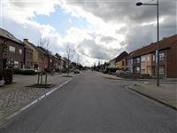 Foto 22 : Commercieel gebouw te 2870 RUISBROEK (België) - Prijs € 320.000