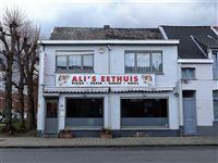 Foto 1 : Commercieel gebouw te 2870 RUISBROEK (België) - Prijs € 320.000