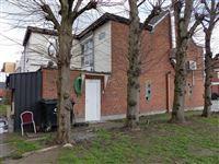 Foto 2 : Commercieel gebouw te 2870 RUISBROEK (België) - Prijs € 320.000