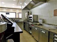 Foto 8 : Commercieel gebouw te 2870 RUISBROEK (België) - Prijs € 320.000