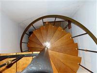 Foto 13 : Commercieel gebouw te 2870 RUISBROEK (België) - Prijs € 320.000