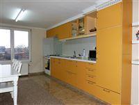 Foto 15 : Commercieel gebouw te 2870 RUISBROEK (België) - Prijs € 320.000