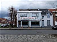 Foto 2 : Winkelruimte te 2870 RUISBROEK (België) - Prijs € 60.000