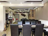 Foto 7 : Winkelruimte te 2870 RUISBROEK (België) - Prijs € 60.000