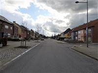 Foto 13 : Winkelruimte te 2870 RUISBROEK (België) - Prijs € 60.000
