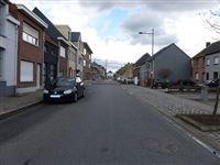 Foto 14 : Winkelruimte te 2870 RUISBROEK (België) - Prijs € 60.000