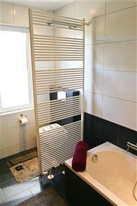 Foto 18 : Huis te 2550 KONTICH (België) - Prijs € 425.000