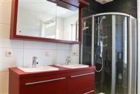 Foto 19 : Huis te 2550 KONTICH (België) - Prijs € 425.000