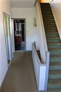 Foto 21 : Huis te 2550 KONTICH (België) - Prijs € 425.000