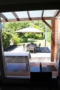 Foto 26 : Huis te 2550 KONTICH (België) - Prijs € 425.000