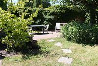 Foto 27 : Huis te 2550 KONTICH (België) - Prijs € 425.000