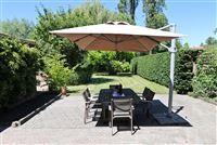 Foto 3 : Huis te 2550 KONTICH (België) - Prijs € 425.000