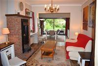 Foto 5 : Huis te 2550 KONTICH (België) - Prijs € 425.000