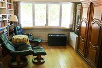 Foto 7 : Huis te 2550 KONTICH (België) - Prijs € 425.000