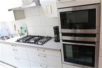 Foto 10 : Huis te 2550 KONTICH (België) - Prijs € 425.000