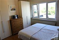 Foto 15 : Huis te 2550 KONTICH (België) - Prijs € 425.000