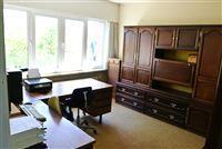 Foto 16 : Huis te 2550 KONTICH (België) - Prijs € 425.000