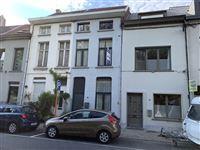 Foto 1 : Huis te 2500 LIER (België) - Prijs € 221.000