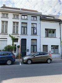 Foto 2 : Huis te 2500 LIER (België) - Prijs € 221.000
