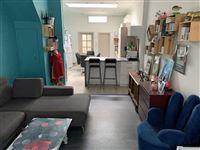 Foto 3 : Huis te 2500 LIER (België) - Prijs € 221.000