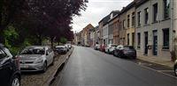 Foto 13 : Huis te 2500 LIER (België) - Prijs € 221.000