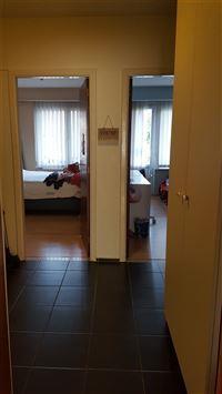 Foto 17 : Appartement te 2160 WOMMELGEM (België) - Prijs € 165.000