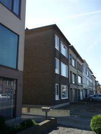 Foto 1 : Appartement te 2160 WOMMELGEM (België) - Prijs € 165.000