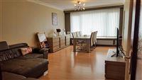 Foto 3 : Appartement te 2160 WOMMELGEM (België) - Prijs € 165.000