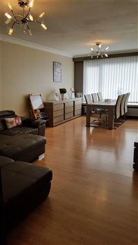 Foto 5 : Appartement te 2160 WOMMELGEM (België) - Prijs € 165.000