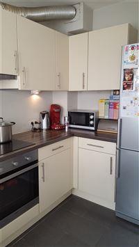 Foto 7 : Appartement te 2160 WOMMELGEM (België) - Prijs € 165.000