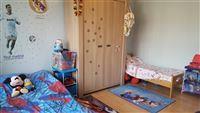Foto 12 : Appartement te 2160 WOMMELGEM (België) - Prijs € 165.000